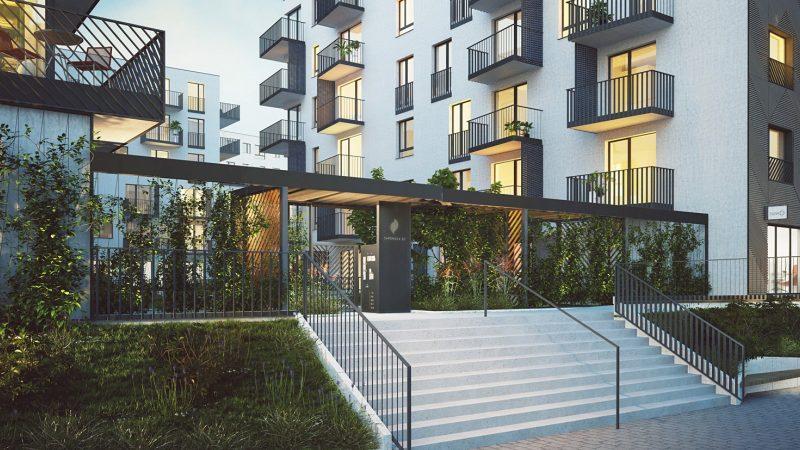 Kilka wskazówek jak kupić nowe mieszkanie