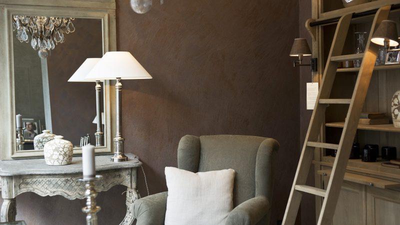 Lampy stołowe – czy warto je kupować?