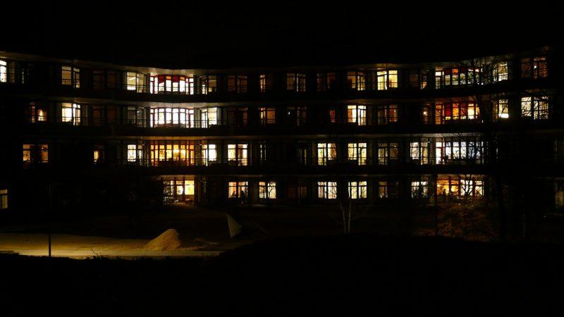 Mieszkania Mosina – inwestycja na całe życie
