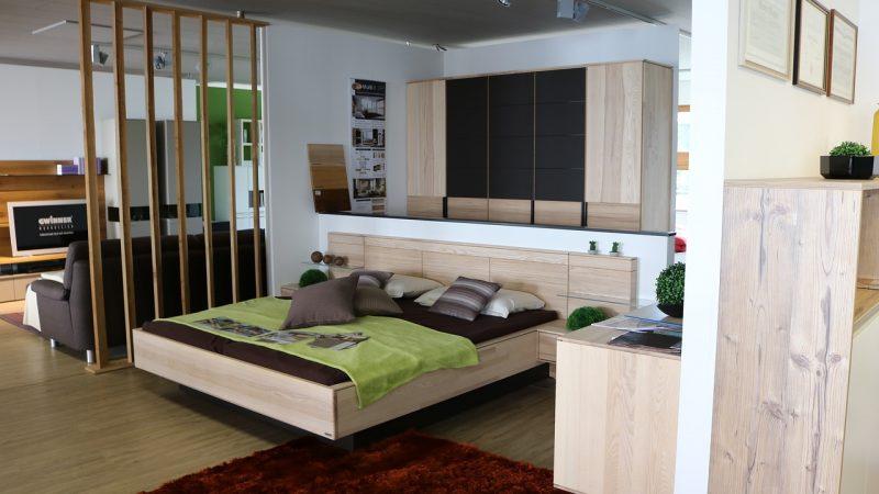 Dlaczego mieszkanie z rynku pierwotnego jest lepsze?