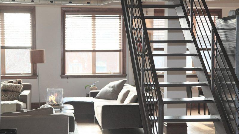 Jak wybrać idealne meble do domu?