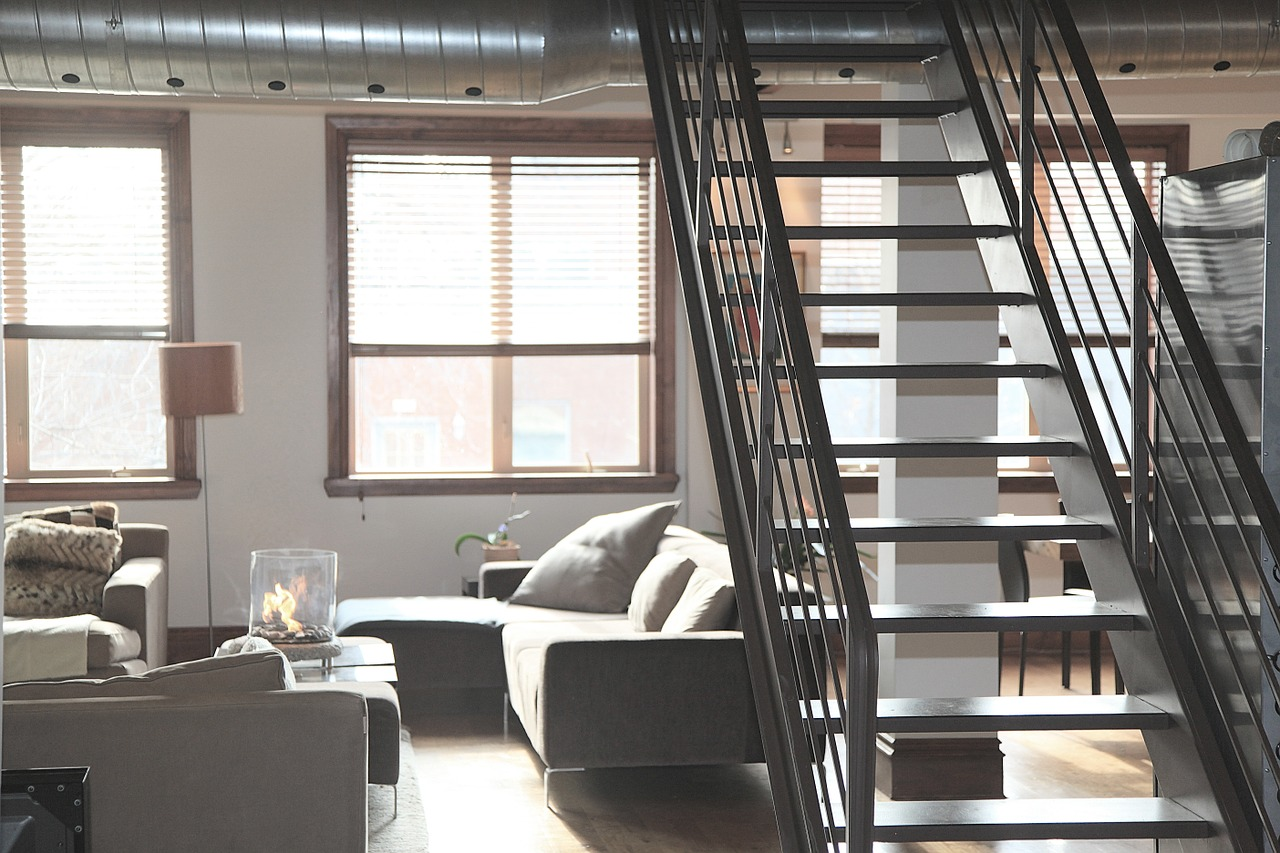 Dobra oferta mieszkań na Winogradach w Poznaniu