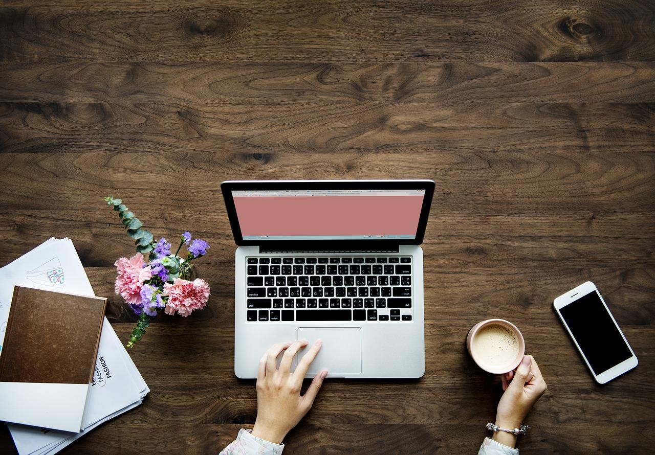E-urlopy: program dla kadrowców