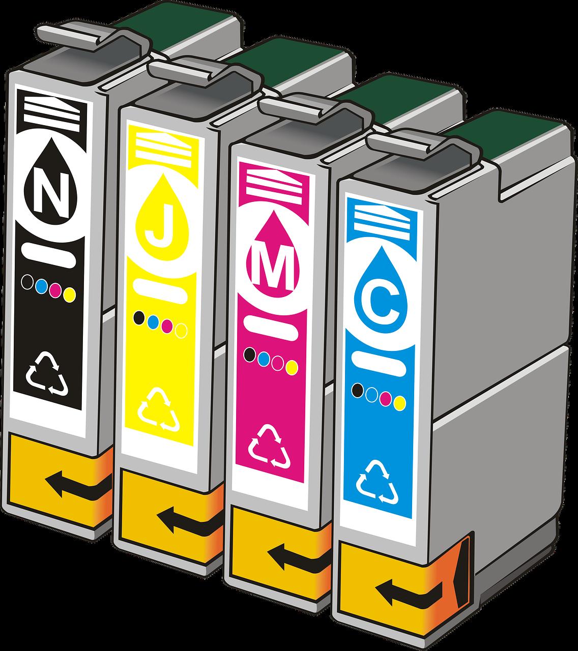 Przemysłowe drukarki do etykiet: na co zwracać uwagę?