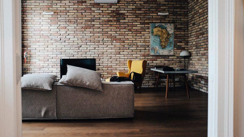 Jakie mieszkania oferują poznańscy deweloperzy?