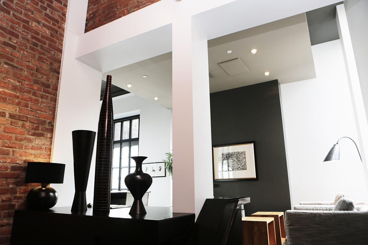 Apartament w Poznaniu – pomysł na mieszkanie lub inwestycję