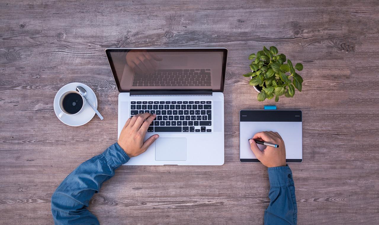 Elektroniczne wnioski urlopowe: nowoczesne rozwiązanie