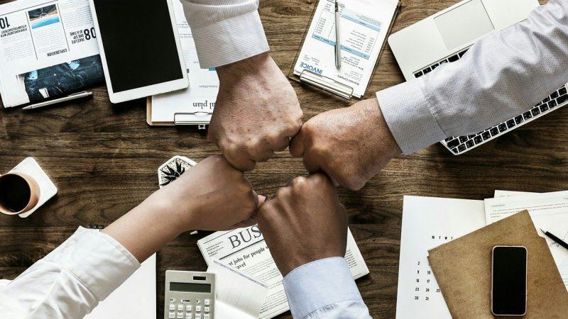 Doradztwo prawno-podatkowe - sporządzanie dokumentacji