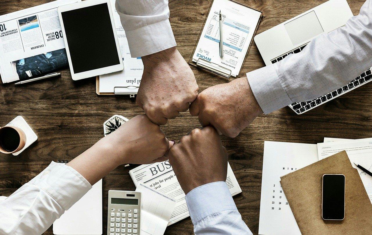 Doradztwo prawno-podatkowe – sporządzanie dokumentacji