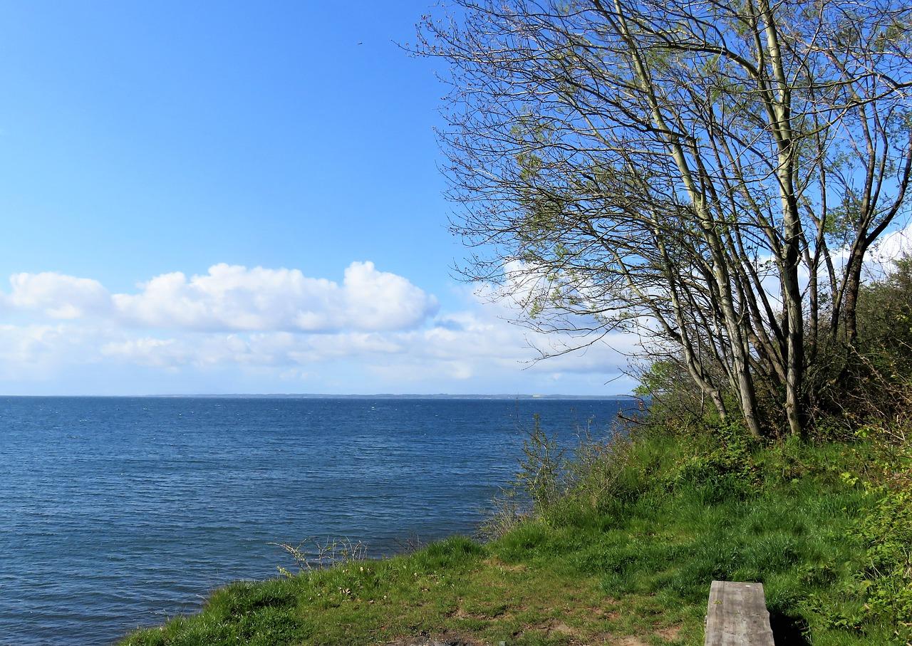Nieruchomości na terenie Kołobrzegu